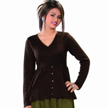 Elana Sweater