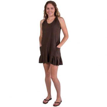 Namaste Dress