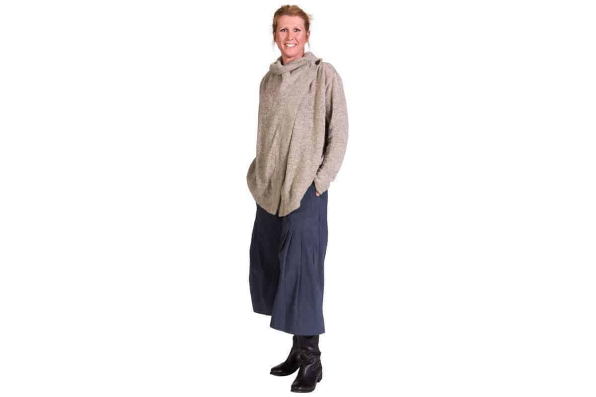 breezy-night-sweater
