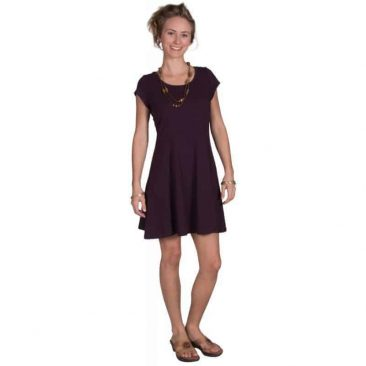 organic-cotton-schralp-master-dress