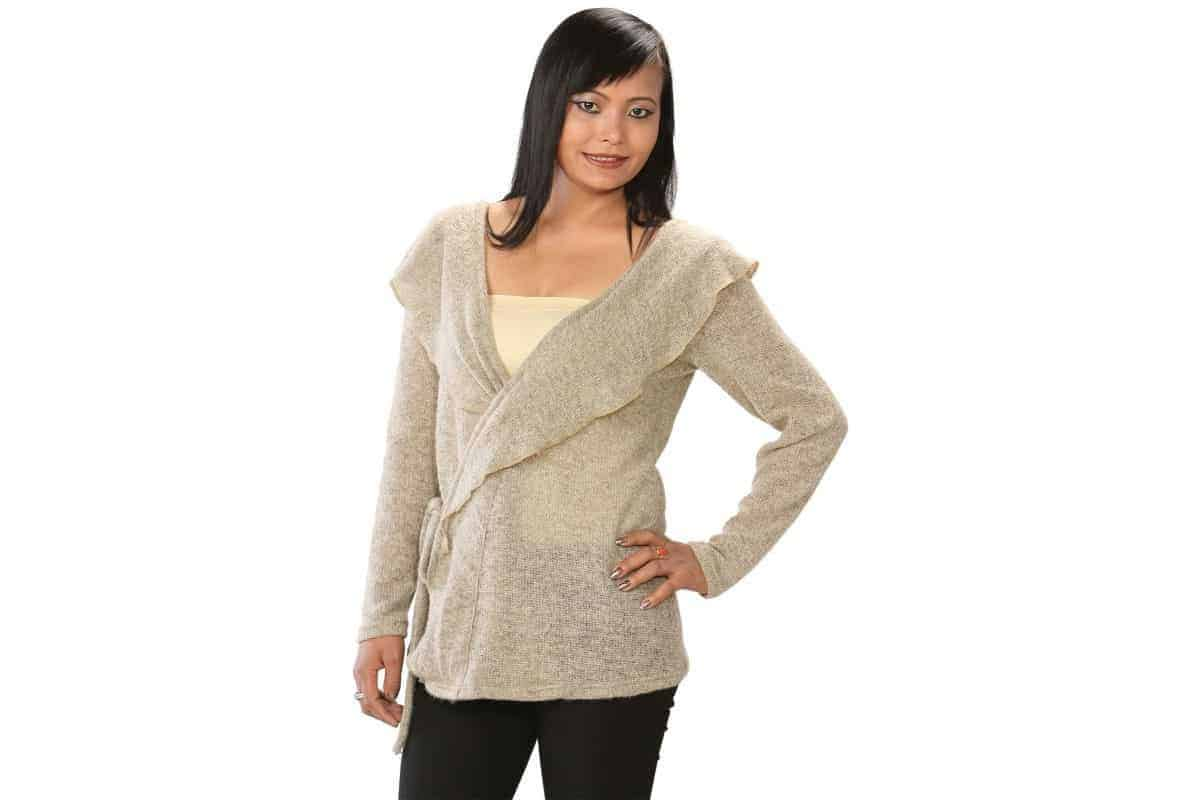 sweet-and-chic-wrap-sweater
