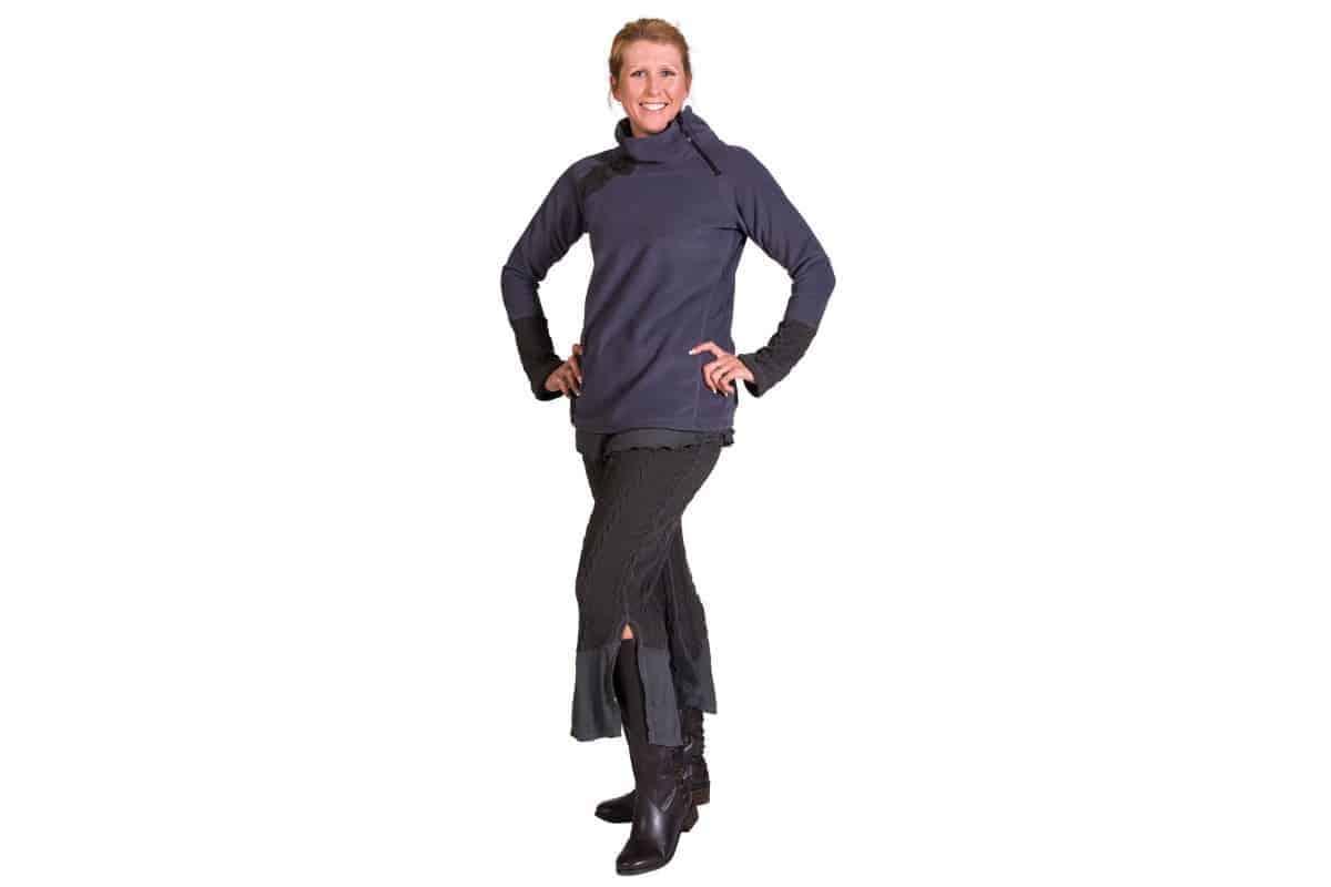 winter-reverie-pullover