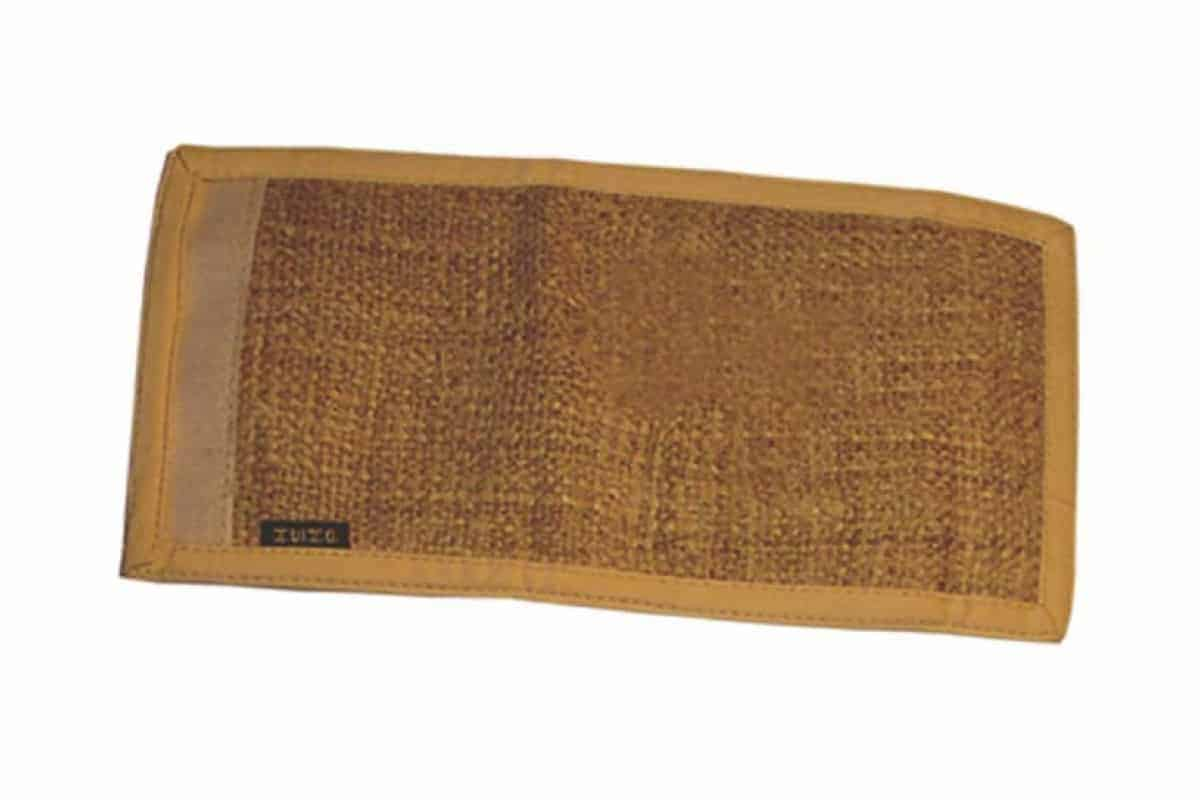 woven-hemp-wallet