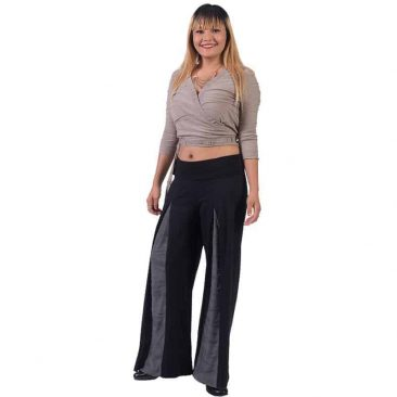 6413-top-and-6414-pants