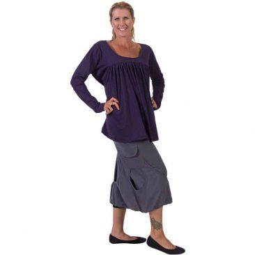 6440-tpo-and-6441-skirt