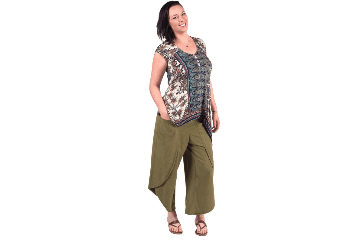 Hippie Clothes For Women Online