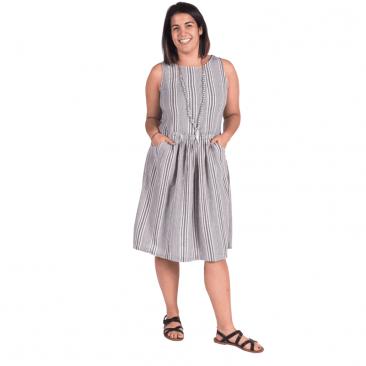 Women&39s Cheap Boho Style Dresses Tops Pants &amp Hippie Clothes Online