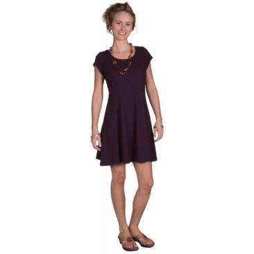 Organic Cotton Schralp Master Dress