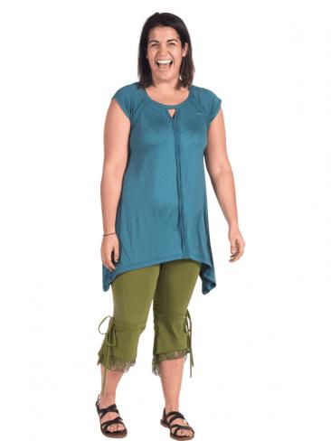 Women S Cheap Boho Style Dresses Tops Pants Hippie Clothes Online