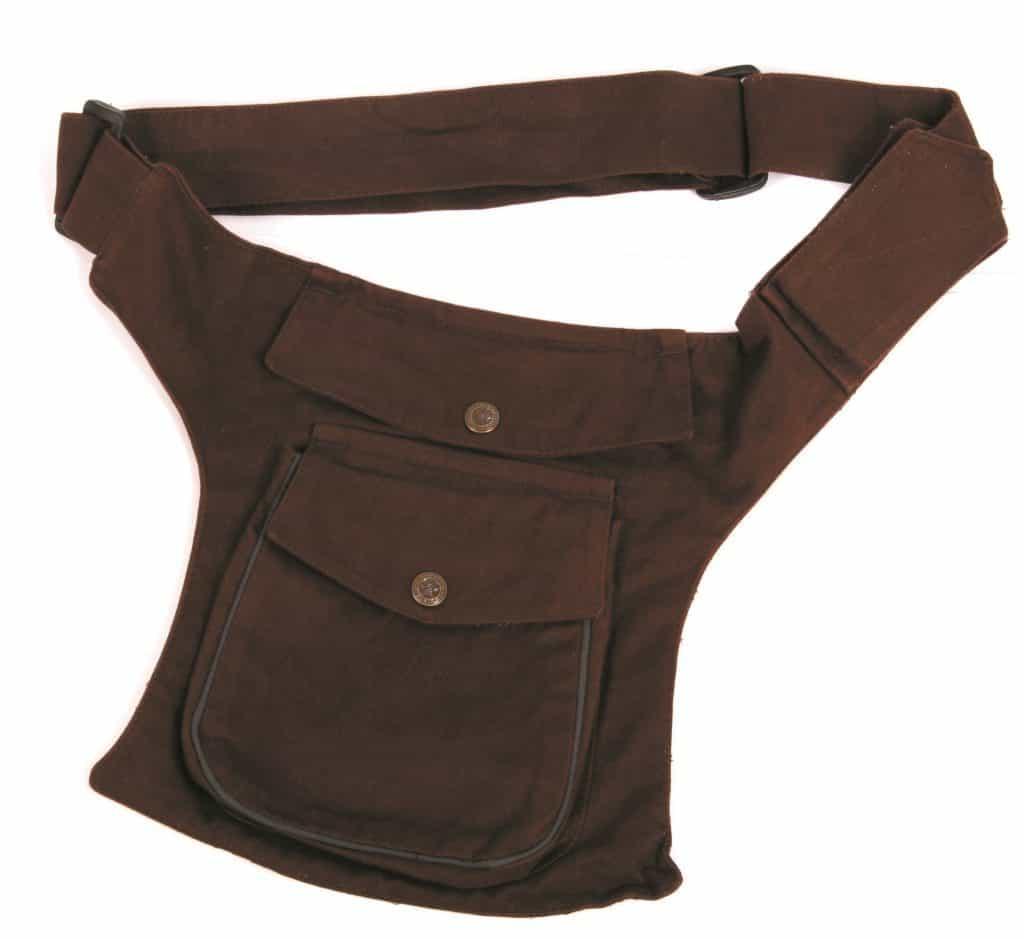 9085_cotton_large_belt_bag_with_pockets.jpg