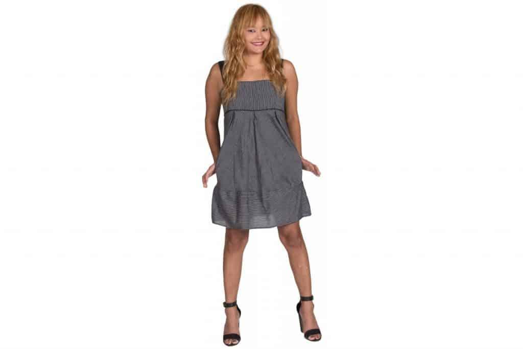 Hand-Loomed-Cotton-Taylor-Dress.jpg