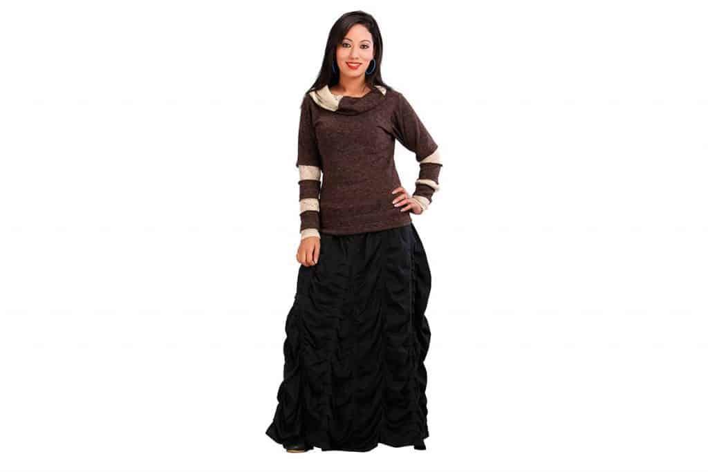 Pleated-Roll-Skirt.jpg