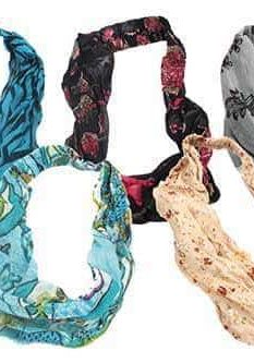 2289-Printed-Cotton-Head-Band-Pack-of-6-2.00-each.jpg