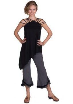 3-4-length-spicy-pants-366x366.jpg