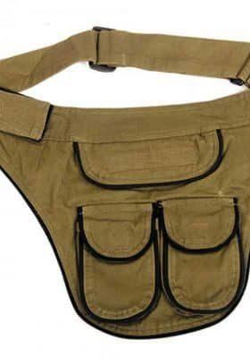Cotton-Belt-Bag-with-Pocket.jpg