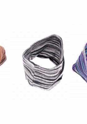 Cotton-Knit-Tube-Head-Band.jpg