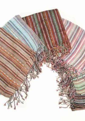 Cotton-Loose-Weave-Scarf.jpg