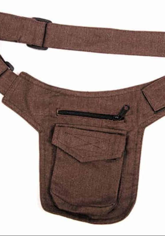 Cotton-Small-Belt-Bag.jpg
