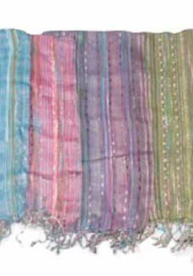 Cotton-Striped-Confetti-Scarf.jpg