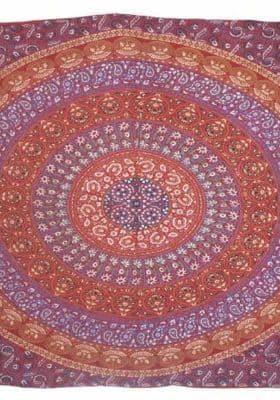 Double-Size-Barmiri-Tapestry.jpg