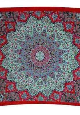 Double-Size-Star-Tapestry.jpg
