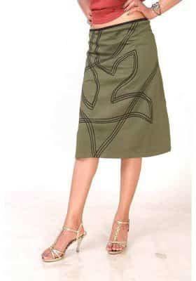 Embroaden-Your-Life-Skirt.jpg