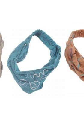 Embroidered-Cotton-Head-Band.jpg