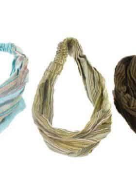 Hand-Loomed-Cotton-Hair-Band.jpg
