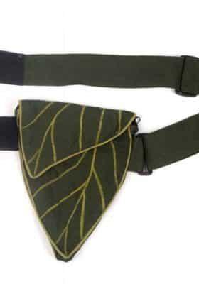 Leaf-Stitch-Belt-Bag.jpg