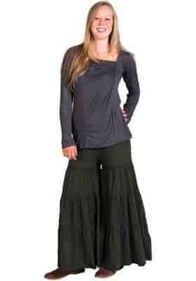 Pleated-Platzo-Pants.jpg