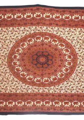 Single-SIze-Ethnic-Tapestry.jpg