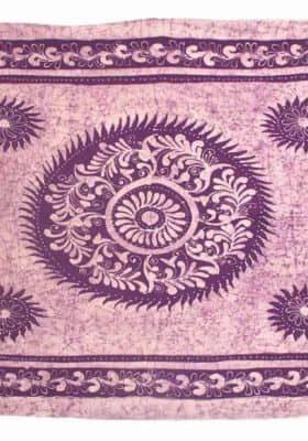 Single-Size-Batik-Tapestry.jpg