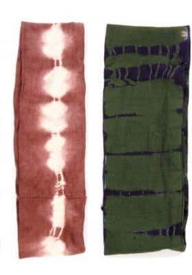 Stretchy-Cotton-Tie-Dyed-Tube-Head-Band.jpg