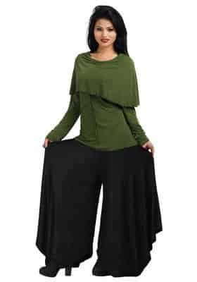 Stretchy-Viscose-Long-Sleeve-Top-with-Overlock.jpg