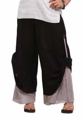 Swayin-In-The-Breeze-Pants.jpg