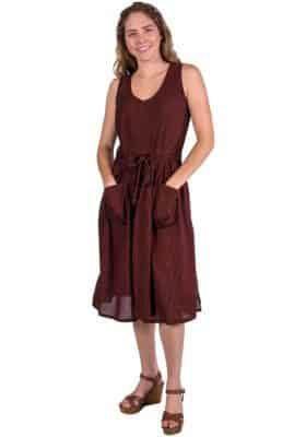 Swirl-Wrap-Dress.jpg
