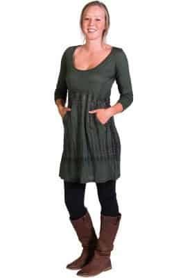 groovin-afternoons-tunic.jpg