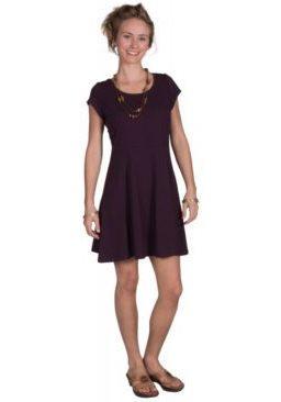 organic-cotton-schralp-master-dress-366x366.jpg