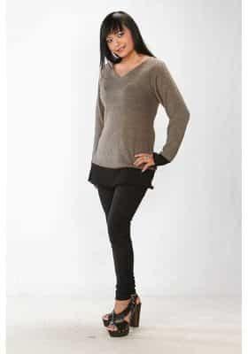 ruby-tuesday-sweater.jpg