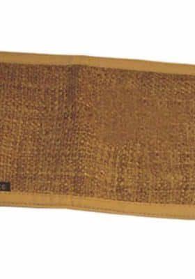 woven-hemp-wallet.jpg